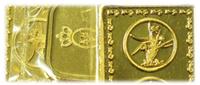 gold, gold trading, Trade Gold, Silver, Platinum, Palladium